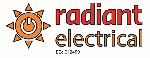 Radiant Electrical (WA)